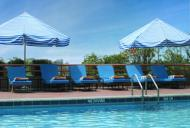 Hotel Hilton Ramses Foto 2