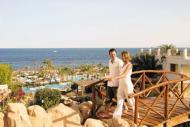 Hotel Hilton Sharm Waterfalls Resort Foto 1