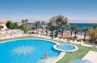 Hotel Hilton Taba Resort Foto 2
