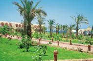 Hotel Holiday Beach Resort Foto 2