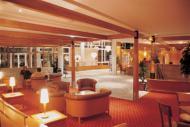 Hotel Holiday Club Neige et Ciel Foto 2