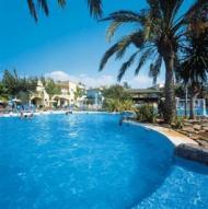 Hotel Holiday Garden Mallorca