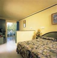Hotel Holiday Garden Mallorca Foto 2