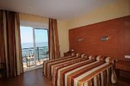 Hotel Horitzó Foto 1