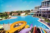 Hotel Horus Paradise Luxury Resort Foto 1