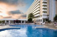 Hotel Hotasa Samoa