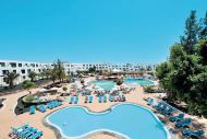 Hotel Hotetur Lanzarote bay