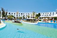 Hotel Hotetur Lanzarote bay Foto 1