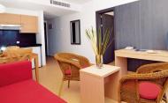 Hotel Hotetur Lanzarote bay Foto 2