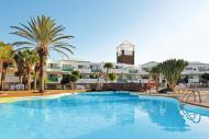 Hotel Hotetur Playa Lanzarote