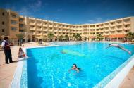 Hotel Houda Yasmine Foto 1