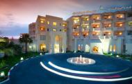 Hotel Houda Yasmine Foto 2