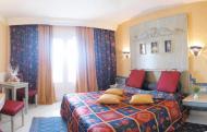 Hotel Houria Palace Foto 1