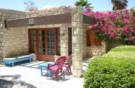 Hotel Hurghada Palace Resort Foto 2