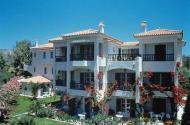 Hotel Hydrele Beach Foto 2