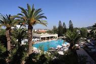 Hotel Ialyssos Bay Foto 2