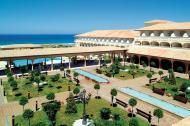 Hotel Iberostar Andalucia Playa Foto 1