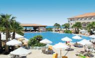 Hotel Iberostar Andalucia Playa Foto 2