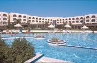 Hotel Iberostar Averroes Foto 1