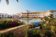 Hotel Iberostar Belisaire Foto 1