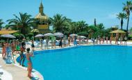 Hotel Iberostar Bellis Foto 1