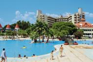 Hotel Iberostar Bellis Foto 2