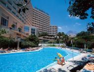 Hotel Iberostar Bouganville Playa Foto 1