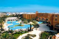 Hotel Iberostar Chich Khan