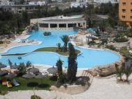 Hotel Iberostar Chich Khan Foto 1