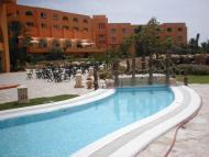 Hotel Iberostar Chich Khan Foto 2