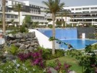 Hotel Iberostar Costa Calero Foto 2