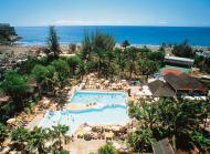 Hotel Iberostar Costa Canaria Foto 1