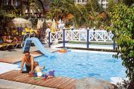 Hotel Iberostar Costa Canaria Foto 2