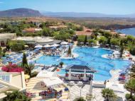 Hotel Iberostar Creta Mare