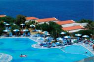 Hotel Iberostar Creta Mare Foto 1