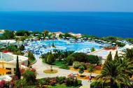 Hotel Iberostar Creta Mare Foto 2
