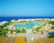 Hotel Iberostar Creta Marine Foto 1