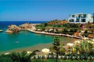 Hotel Iberostar Creta Marine Foto 2
