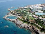 Hotel Iberostar Creta Panorama Foto 1