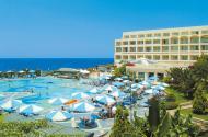 Hotel Iberostar Creta Panorama Foto 2