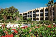 Hotel Iberostar Diar el Andalous Foto 1