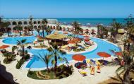 Hotel Iberostar Djerba Beach Foto 1