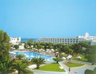 Hotel Iberostar El Fatimi Foto 1