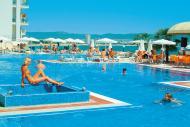 Foto van Hotel Iberostar Festa Panorama Zwarte Zee