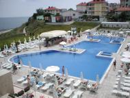 Hotel Iberostar Festa Panorama Foto 2