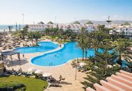 Hotel Iberostar Founty Beach Foto 1