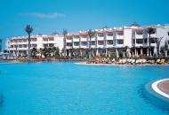 Hotel Iberostar Founty Beach Foto 2