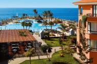 Hotel Iberostar Grand Hotel Anthelia Foto 2