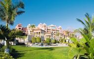Hotel Iberostar Grand Hotel El Mirador