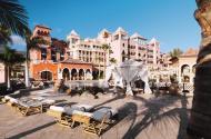Hotel Iberostar Grand Hotel El Mirador Foto 1